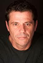 Manuel Wiborg