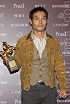 Jack Wai-Leung Wong