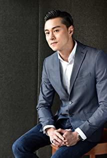 Raymond Ho-Yin Wong