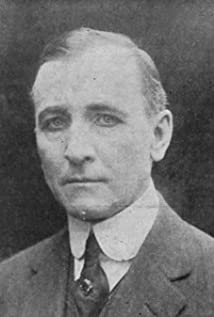 George A. Wright