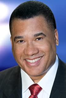 Ricardo Miguel Young
