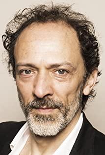 Corrado Invernizzi