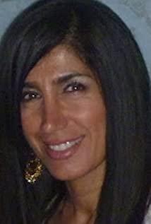 Sonia Pourmand