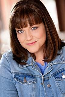 Lori Chahal