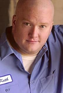 Keith Oney