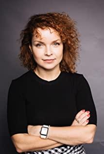Jane Yatsuta