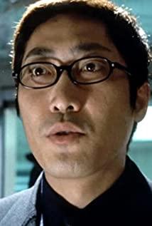 Gary Wing-Lun Mak