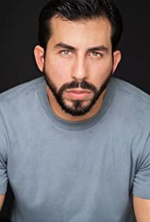 Sebastian Vázquez