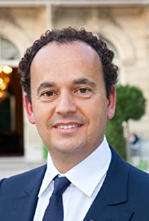 Jean-Charles Levy