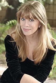 Lynne Oropeza