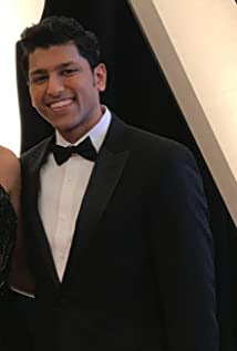 Sahil Jindal