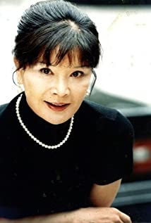 Yong-nyeo Lee