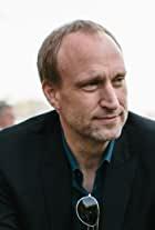 Christian D. Bruun