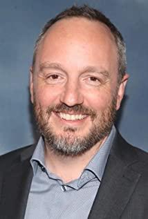 Jason Altman
