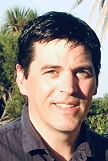 Mark Hodkinson