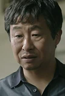 Dae-yeon Lee