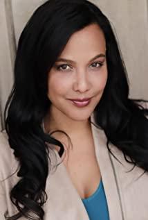Jane Santos