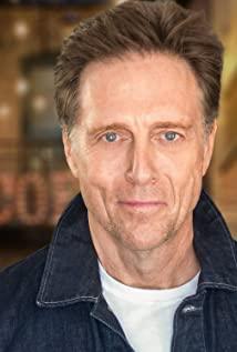 Richard Gleason