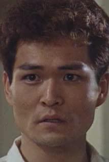 Jeong-il Choi