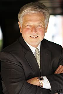 Robert Bob Young