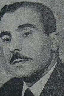 Niyazi Vanli