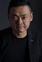 Ho-Leung Lau