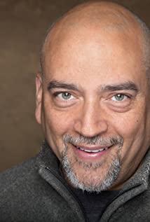 Eddie L. Fauria
