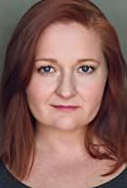 Meredith Handerhan