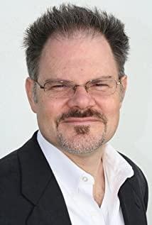 Todd Coleman