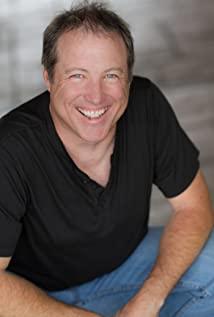 Geoff Barron