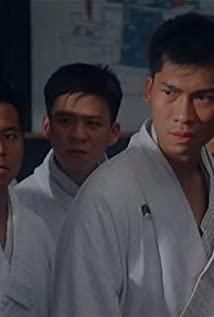 Chi-Keung Wong