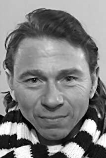 Stanislav Sevcik