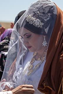 Ruba Blal