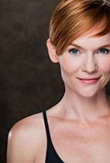 Jolene Andersen