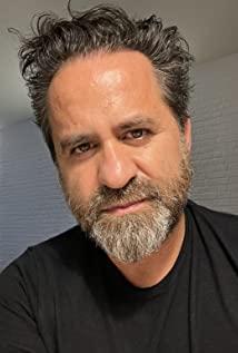 Luis Ismael