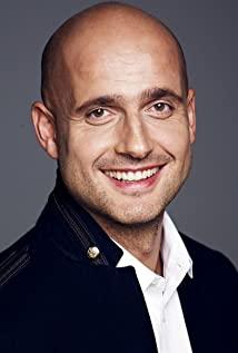 Robert Koszucki