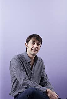 Renaud Barbier