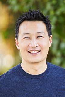 Lee Kim