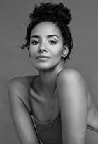 nackt Eyo Alicia Emmerdale actress