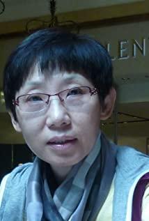 Hao Li