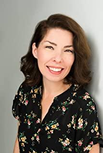 Anita Wittenberg