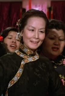 Ping Fong