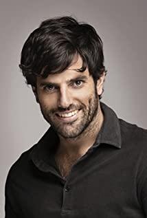 Claudio Lafarga