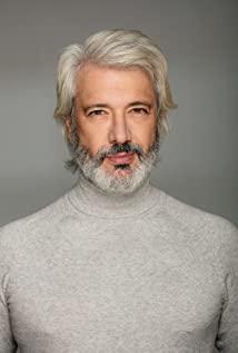 Gonzalo Vivanco