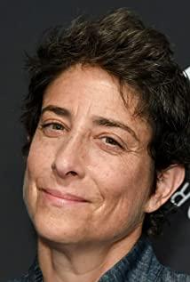 Carolyn Strauss