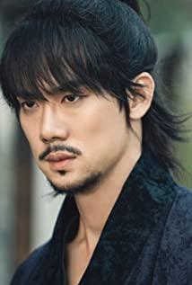 Yeon-Seok Yoo