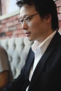 Seung-Hyun Choi