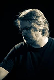 Juanjo Javierre