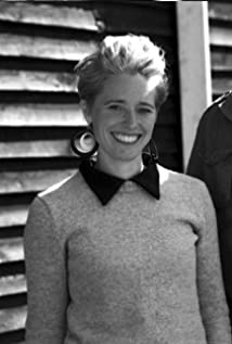 Katrin Pors