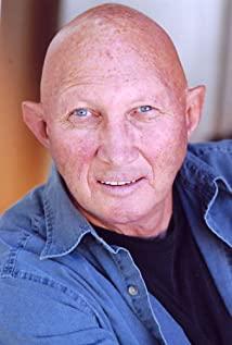 William Lige Morton